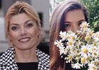 Małgorzata Lewińska ma czworo dzieci. Córka Hela poszła w ślady mamy