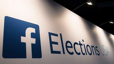 Według doniesień mediów, Cambridge Analytica miała wykorzystywać dane z Facebooka przy wyborach w USA