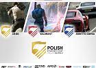 Działo się! Znani zawodnicy stanęli do walki w Polish Esport Cup 2020!