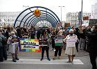 Ordo Iuris wyrzucone z biurowca w Brukseli. W związku z zaangażowaniem organizacji w ograniczanie praw kobiet w Polsce