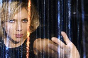 Lucy in the Sky with Diamonds. Wiedzy o biologii nie warto czerpać z kinowego hitu
