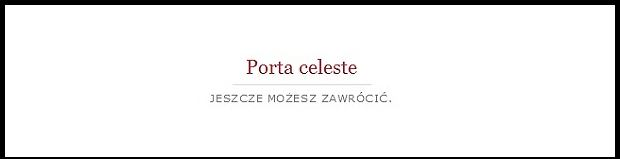 portaceleste.wordpress.com