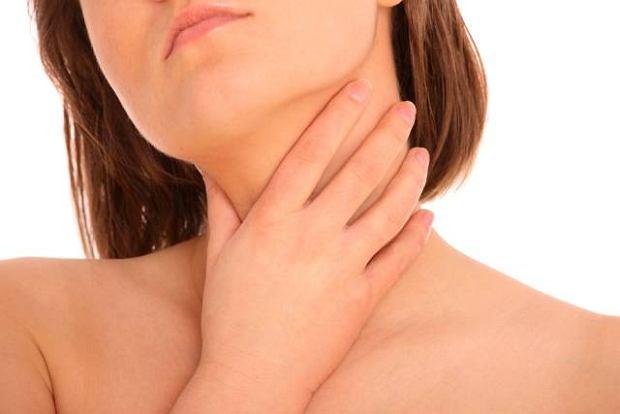 Limfadenopatia (powiększenie węzłów chłonnych): przyczyny i objawy