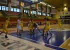Stawiają na rozwój koszykówki. Radom objęty programami PZKosz