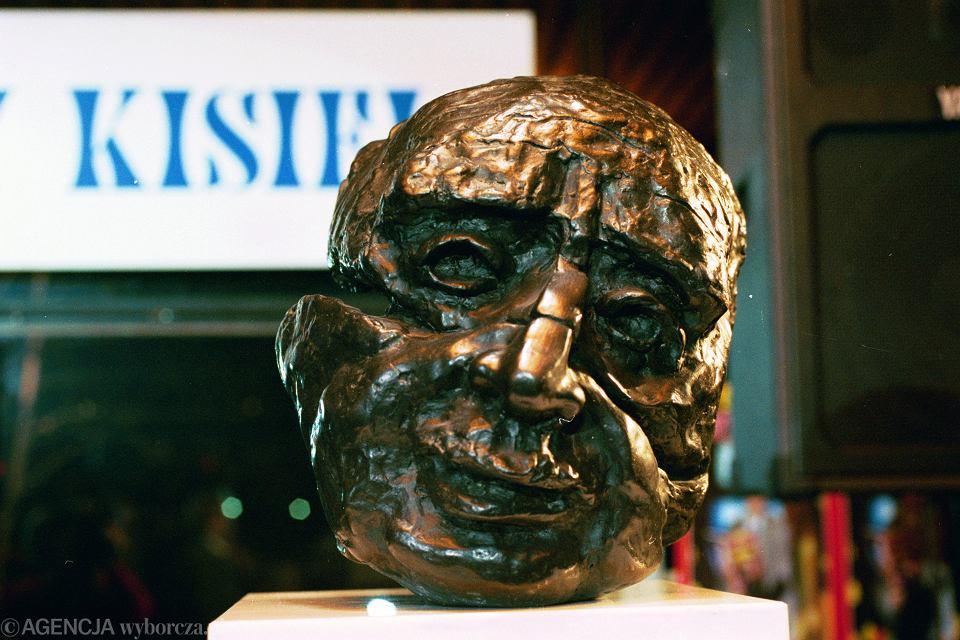 Nagroda Kisiela