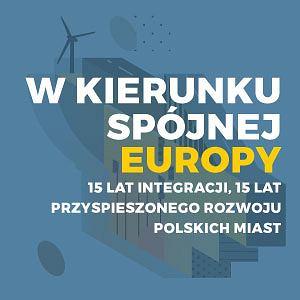 """Think tank """"Przyszłość jest Teraz"""" oraz """"Front Europejski"""". Dzień drugi"""