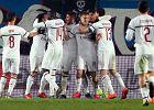 Dwa kluby zagrają w Lidze Mistrzów na San Siro? AC Milan protestuje
