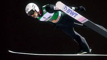 Oficjalnie: kolejny konkurs skoków w Polsce. FIS wybrał Szczyrk