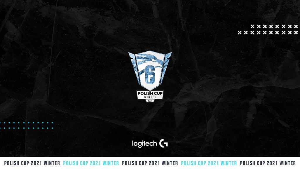 Polish Cup Winter 2021