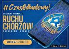 """Twórcy aplikacji dla Ruchu Chorzów: """"Kibic idzie do sklepu i wspiera klub"""" [ROZMOWA]"""