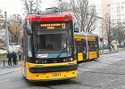 Duże opóźnienie. Kiedy dotrą nowe tramwaje i autobusy?