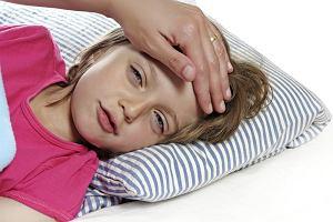 Ibuprofen dla dzieci: kiedy podawać, dawkowanie