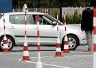 Zmiany w prawie jazdy 2019 r. Koniec oblewania dla pieniędzy. Nie zdasz egzaminu kontrolnego? Robisz prawko od nowa