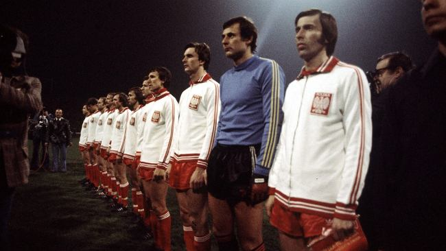Złoci oldboje. Czy Polska wygrałaby mundial 1982 z Deyną i Lubańskim?