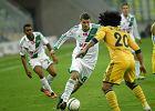 Były piłkarz Lechii wreszcie odpalił w Turcji. Trzy ładne bramki w krótkim czasie [WIDEO]