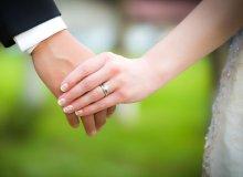 432b03b0aed7b0 Cała prawda o seksie małżeńskim: kiepski, przewidywalny, czy najlepszy na  świecie?