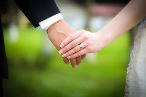 Cała prawda o seksie małżeńskim: kiepski, przewidywalny, czy najlepszy na świecie?