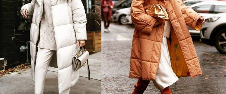 Te kurtki z wyprzedaży to zjawiskowe modele dla 50-tek! Eleganckie, modne i nowoczesne