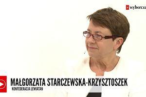 łotewskie serwisy randkowe uk