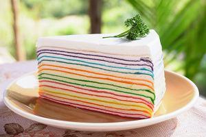 Torty urodzinowe dla dzieci - jak je zrobić i ozdobić? Podpowiadamy