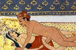 wielki kutas i abs słynne postacie z kreskówek uprawiające seks
