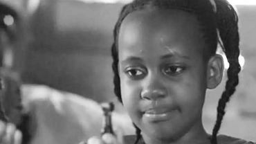 Nie żyje Nikita Pearl Waligwa, 15-letnia gwiazda Disneya. Znamy przyczynę śmierci nastolatki