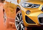 Nowy SUV BMW lada moment w Polsce. Znamy ceny