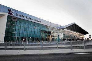 Najlepsze linie lotnicze świata. Liderem: Emirates