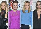 Gwiazdy na premierze Erdem dla H&M: stylowa Socha, Kaczoruk w różu i białe kozaczki Jessiki Mercedes