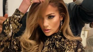 Jennifer Lopez ścięła swoje długie włosy. Fani pieją z zachwytu.
