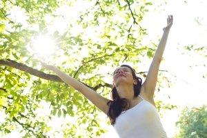 Chcesz uczyć o zdrowych nawykach? Pomoże Coaching Zrównoważonego Stylu Życia