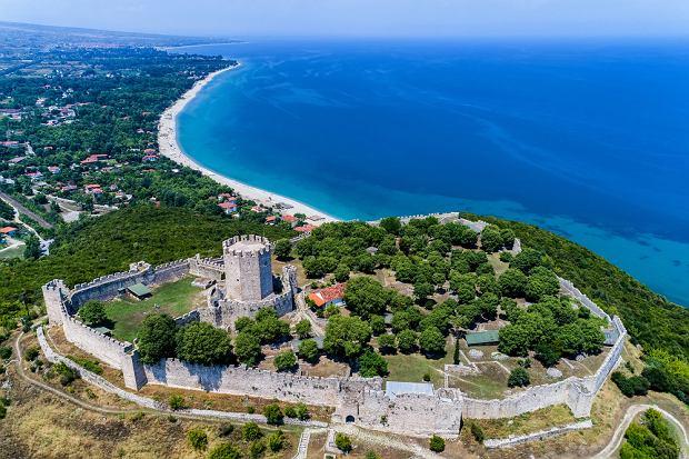 Najlepsze wycieczki Last Minute! Wśród ofert Grecja, Portugalia i Sycylia