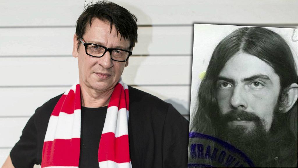 Maciej Maleńczuk / Ryszard Terlecki