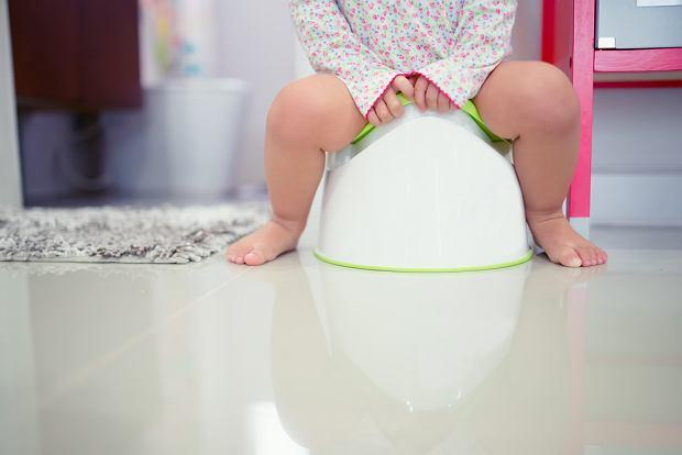 Refluks moczowodowo-pęcherzowy u dzieci - objawy i leczenie