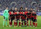 Reprezentacja Belgii Mundial 2018 - skład, mecze, kiedy grają. Belgia na MŚ