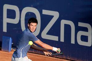 Kolejnych dwóch polskich tenisistów może zagrać na Wimbledonie. O awans powalczą w czwartek