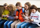 Messenger dla dzieci - czy to dobry pomysł? Mówi się o względach bezpieczeństwa, ale nie wszyscy eksperci są zachwyceni