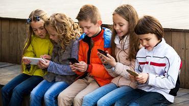 Czy Messenger Kids to dobre rozwiązanie?