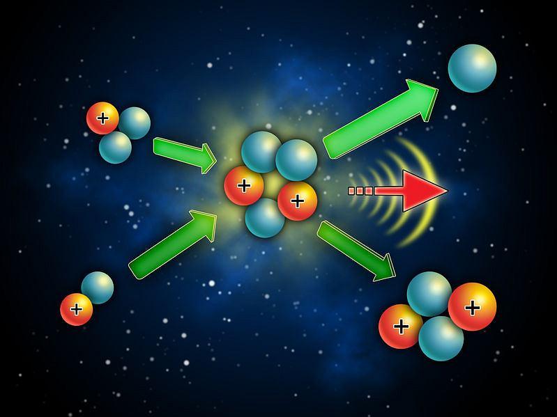Zdjęcie numer 4 w galerii - Bliżej fuzji termojądrowej. MIT zaprojektowało nowy reaktor. Przełom?