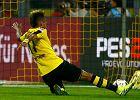 Borussia - Real: transmisja tv i online. Borussia - Real: Liga Mistrzów. Gdzie oglądać?