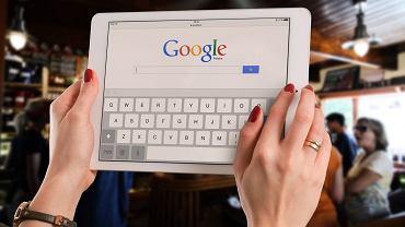 Google pracuje nad nowym systemem operacyjnym