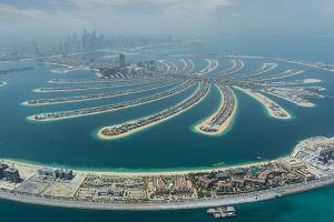 Kuszą niezapomnianymi widokami i piękną pogodą - Abu Dhabi, Dubaj i Fujairah - TOP kierunki na lato 2019
