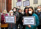 Koniec walki ze smogiem. Fundusz ochrony środowiska wyrzucił wszystkich specjalistów od emisji i zanieczyszczenia powietrza