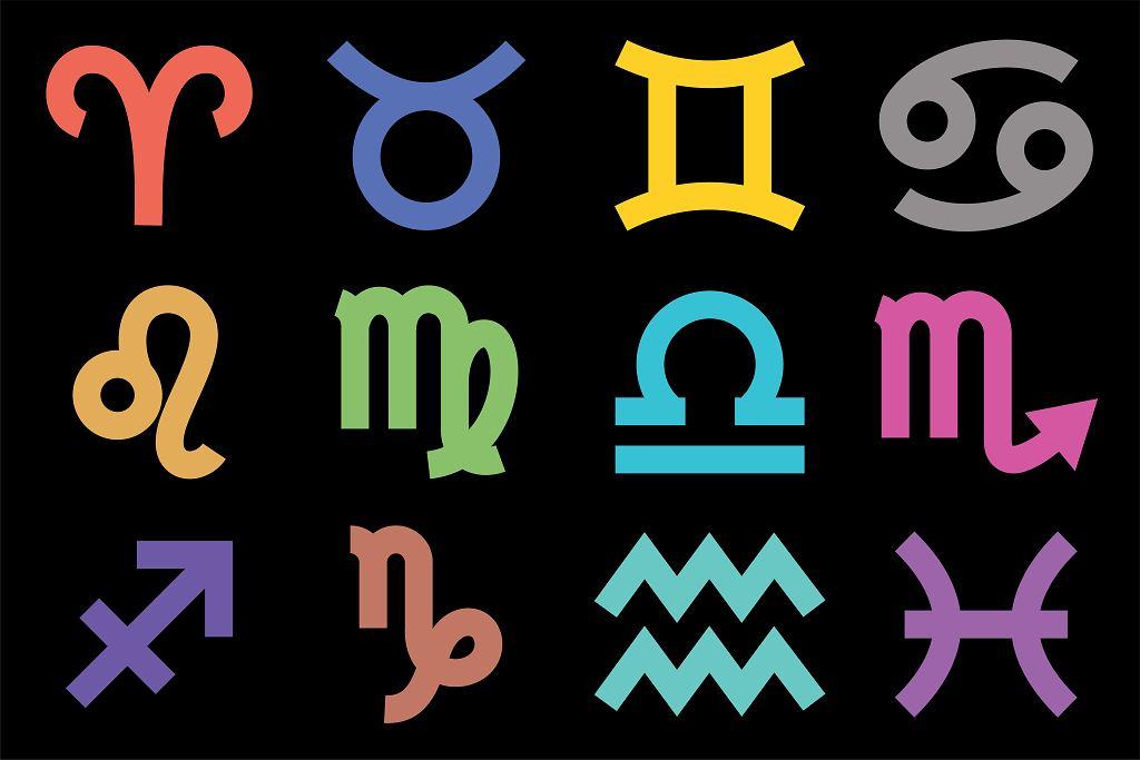 horoskop dzienny 14,09