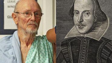 William Shakespeare, William Szekspir