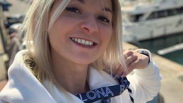 Katarzyna Łapczyńska