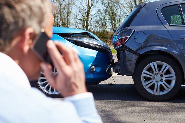 Klienci Gefion Insurance A/S składają coraz więcej skarg na ubezpieczyciela