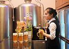 PINTA nawarzyła piwa po koreańsku