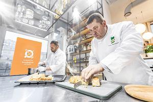 Pomaganie przez gotowanie. Knorr i Fundacja Samodzielność od Kuchni we wspólnej akcji dla wychowanków domów dziecka