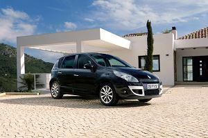 Kupujemy używane: Auto dla rodziny za 30 tysięcy. Wybraliśmy 8 ciekawych minivanów
